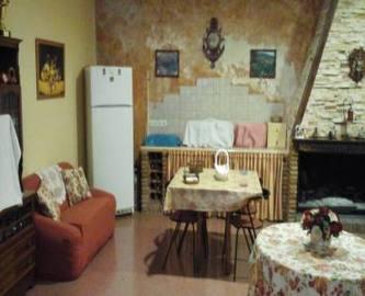 Elda,Alicante,España,3 Bedrooms Bedrooms,3 BathroomsBathrooms,Casas,15850