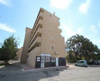 Torrevieja,Alicante,España,2 Bedrooms Bedrooms,1 BañoBathrooms,Local comercial,15858