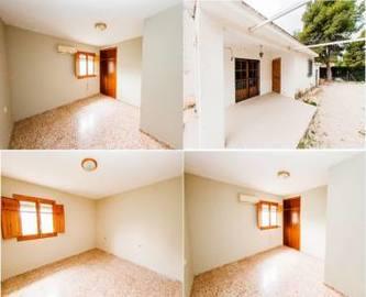 Tibi,Alicante,España,2 Bedrooms Bedrooms,1 BañoBathrooms,Casas,15962