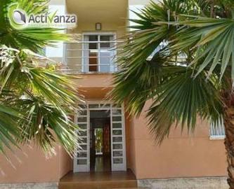 Alfaz del Pi,Alicante,España,4 Bedrooms Bedrooms,3 BathroomsBathrooms,Casas,15986