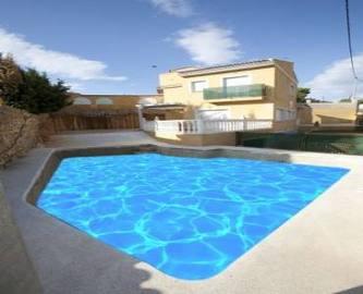 La Nucia,Alicante,España,5 Bedrooms Bedrooms,5 BathroomsBathrooms,Casas,15992