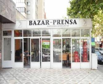 Benidorm,Alicante,España,1 BañoBathrooms,Local comercial,16018
