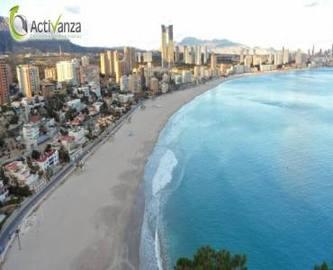 Benidorm,Alicante,España,4 Bedrooms Bedrooms,3 BathroomsBathrooms,Casas,16022
