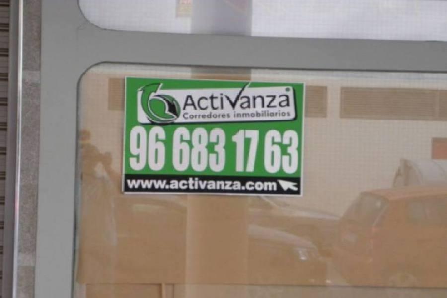 Benidorm,Alicante,España,2 BathroomsBathrooms,Local comercial,16027