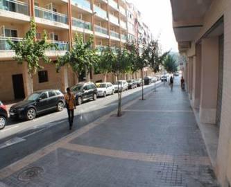 Benidorm,Alicante,España,Local comercial,16029