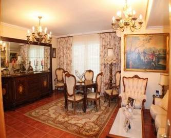 Benidorm,Alicante,España,4 Bedrooms Bedrooms,2 BathroomsBathrooms,Casas,16041