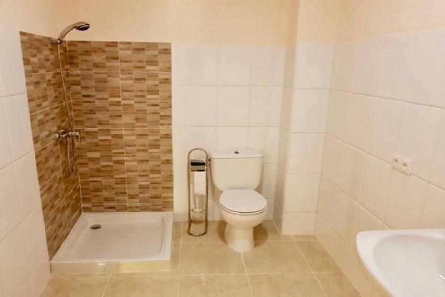 Benidorm,Alicante,España,1 BañoBathrooms,Local comercial,16093