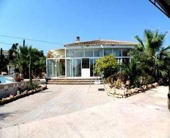 Benidorm,Alicante,España,5 Bedrooms Bedrooms,3 BathroomsBathrooms,Casas,16097