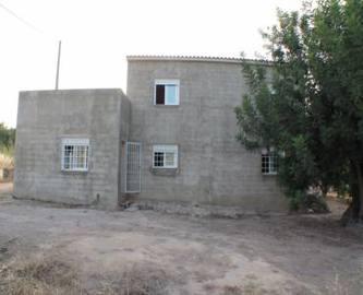 Altea,Alicante,España,3 Bedrooms Bedrooms,1 BañoBathrooms,Casas,16098