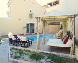 Alfaz del Pi,Alicante,España,3 Bedrooms Bedrooms,2 BathroomsBathrooms,Casas,16125