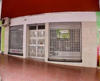 Benidorm,Alicante,España,2 BathroomsBathrooms,Local comercial,16155