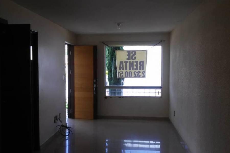 Puebla,Puebla,México,3 Habitaciones Habitaciones,3 BañosBaños,Casas,12 sur ,2,2379
