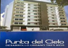 Culiacán,Sinaloa,México,2 Habitaciones Habitaciones,1 BañoBaños,Apartamentos,Punta del Cielo,Blvd. Rotarismo,2,2381