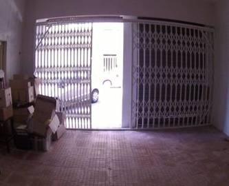 Santa Pola,Alicante,España,2 BathroomsBathrooms,Local comercial,16362