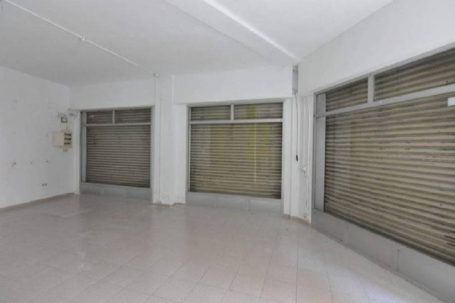Elche,Alicante,España,1 BañoBathrooms,Local comercial,16489