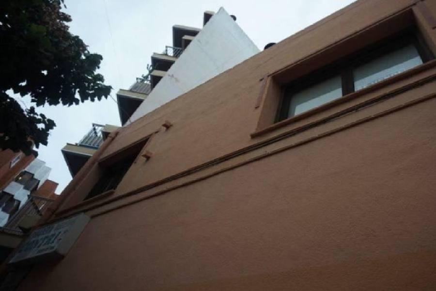 Dénia,Alicante,España,3 Bedrooms Bedrooms,1 BañoBathrooms,Casas,16558