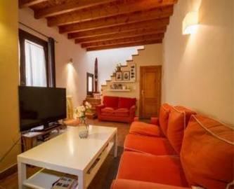 Dénia,Alicante,España,1 Dormitorio Bedrooms,2 BathroomsBathrooms,Casas,16566