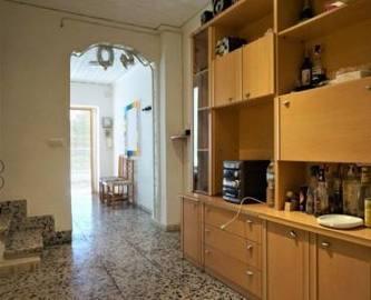 El Verger,Alicante,España,4 Bedrooms Bedrooms,1 BañoBathrooms,Casas,16576