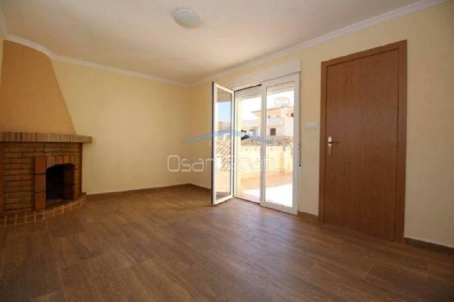 Ondara,Alicante,España,3 Bedrooms Bedrooms,1 BañoBathrooms,Casas,16608