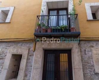Dénia,Alicante,España,1 Dormitorio Bedrooms,2 BathroomsBathrooms,Casas,16617