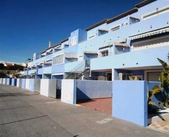 Beniarbeig,Alicante,España,3 Bedrooms Bedrooms,2 BathroomsBathrooms,Chalets,16778