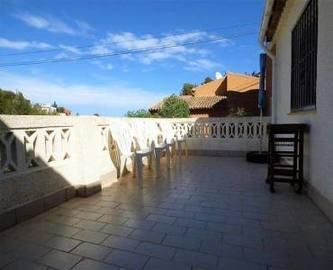 Dénia,Alicante,España,3 Bedrooms Bedrooms,2 BathroomsBathrooms,Chalets,16782