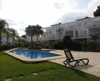 Pedreguer,Alicante,España,3 Bedrooms Bedrooms,2 BathroomsBathrooms,Chalets,16825