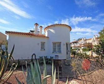 Dénia,Alicante,España,2 Bedrooms Bedrooms,1 BañoBathrooms,Chalets,16977