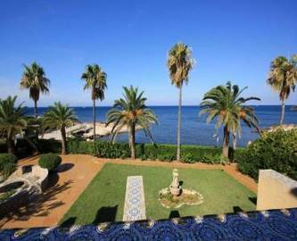 Dénia,Alicante,España,5 Bedrooms Bedrooms,3 BathroomsBathrooms,Chalets,17085