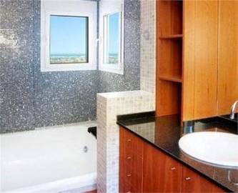 Pedreguer,Alicante,España,4 Bedrooms Bedrooms,5 BathroomsBathrooms,Chalets,17105