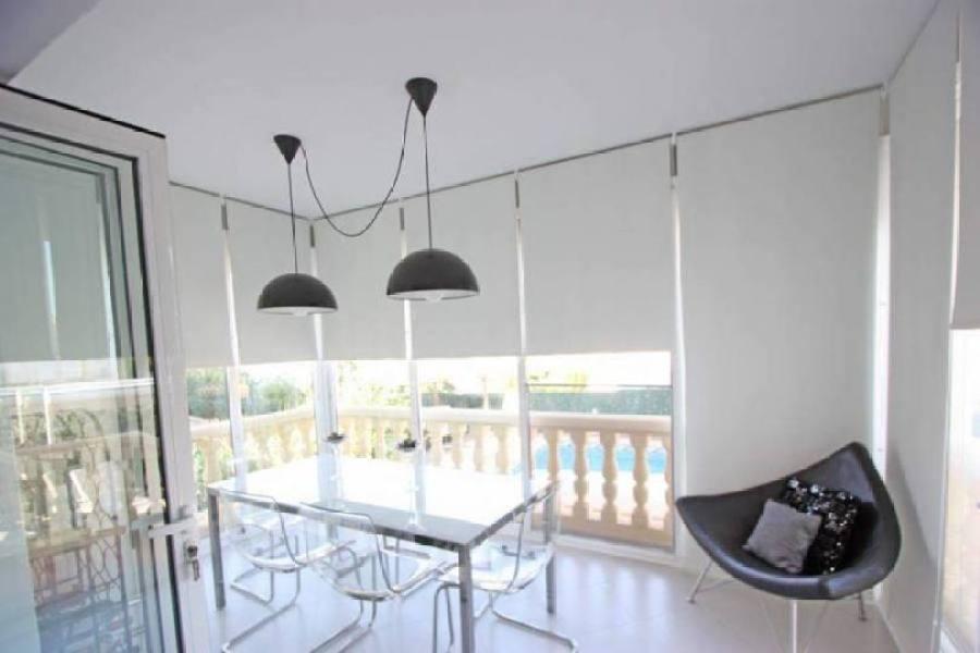 Sagra,Alicante,España,3 Bedrooms Bedrooms,2 BathroomsBathrooms,Chalets,17338