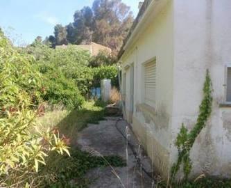 Dénia,Alicante,España,6 Bedrooms Bedrooms,2 BathroomsBathrooms,Chalets,17367