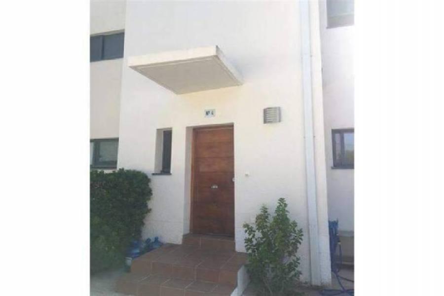 Dénia,Alicante,España,3 Bedrooms Bedrooms,3 BathroomsBathrooms,Chalets,17399