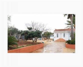 Dénia,Alicante,España,4 Bedrooms Bedrooms,4 BathroomsBathrooms,Chalets,17438