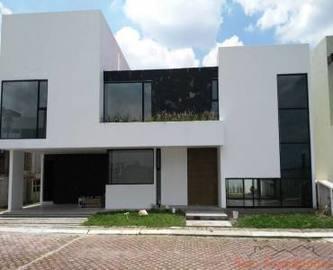 Metepec,Estado de Mexico,México,3 Habitaciones Habitaciones,3 BañosBaños,Casas,2489