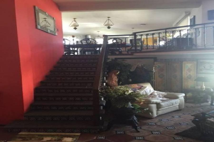 Toluca,Estado de Mexico,México,3 Habitaciones Habitaciones,3 BañosBaños,Casas,2497