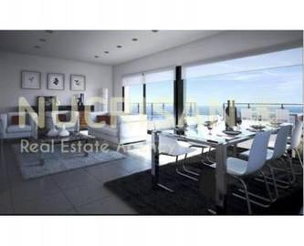 Benitachell,Alicante,España,3 Bedrooms Bedrooms,2 BathroomsBathrooms,Chalets,17576