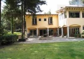 Ocoyoacac,Estado de Mexico,México,4 Habitaciones Habitaciones,5 BañosBaños,Casas,2522