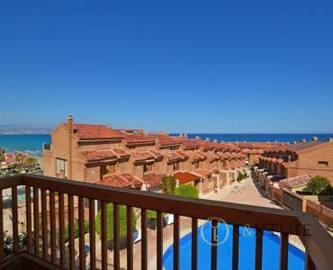 Alicante,Alicante,España,4 Bedrooms Bedrooms,3 BathroomsBathrooms,Chalets,17789