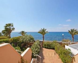 Alicante,Alicante,España,4 Bedrooms Bedrooms,4 BathroomsBathrooms,Chalets,17827