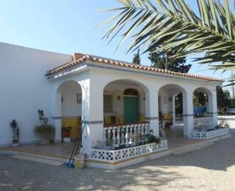 Mutxamel,Alicante,España,3 Bedrooms Bedrooms,2 BathroomsBathrooms,Chalets,17843
