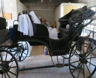 Elche,Alicante,España,8 Bedrooms Bedrooms,3 BathroomsBathrooms,Chalets,17845
