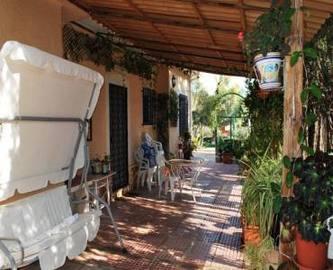 Mutxamel,Alicante,España,4 Bedrooms Bedrooms,2 BathroomsBathrooms,Chalets,17881