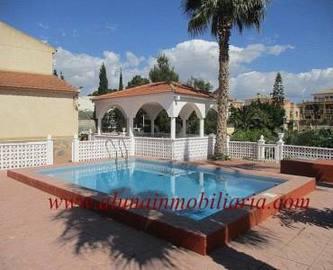 San Vicente del Raspeig,Alicante,España,3 Bedrooms Bedrooms,2 BathroomsBathrooms,Chalets,18029