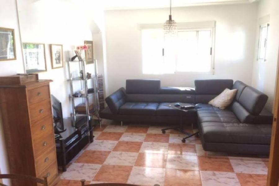 Orihuela Costa,Alicante,España,3 Bedrooms Bedrooms,2 BathroomsBathrooms,Chalets,18113