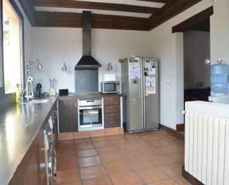 El Altet,Alicante,España,5 Bedrooms Bedrooms,3 BathroomsBathrooms,Chalets,18980