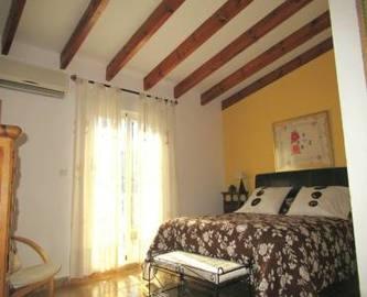 Alicante,Alicante,España,4 Bedrooms Bedrooms,2 BathroomsBathrooms,Chalets,18983