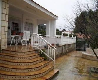 Biar,Alicante,España,4 Bedrooms Bedrooms,2 BathroomsBathrooms,Chalets,18990