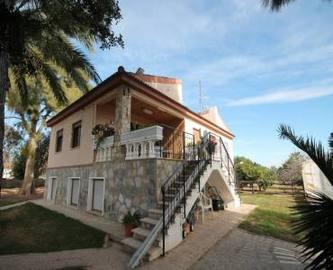 Torrevieja,Alicante,España,9 Bedrooms Bedrooms,3 BathroomsBathrooms,Chalets,19017