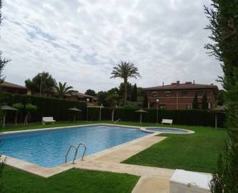 Mutxamel,Alicante,España,4 Bedrooms Bedrooms,2 BathroomsBathrooms,Chalets,19129